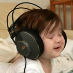 A Few Thoughts On Audiobooks