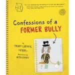 Books To Help You And Your Children Deal With Bullying