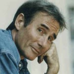Audiobooks: Jim Dale