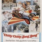Chitty Chitty Bang Bang - Parent Content Review
