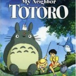 My Neighbor Totoro - Parent Content Review