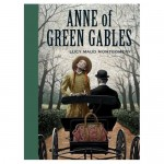Anne of Green Gables - Parent Content Review
