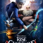 Holiday Movie Guide 2012