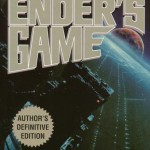 Ender's Game - Parent Content Review