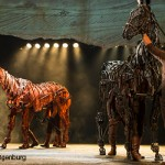 Theater Review: War Horse