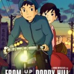 From Up On Poppy Hill - Parent Content Review