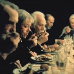 Babette's Feast - Parent Content Review