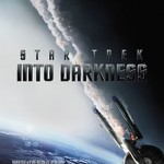 Star Trek Into Darkness - Parent Content Review