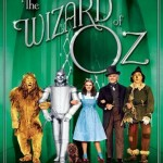 Wizard of Oz - Parent Content Review
