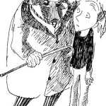 Phantom Tollbooth - Parent Content Review