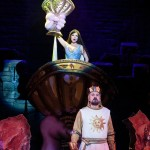Spamalot - Parent Content Review