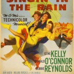 Top 5 Old Musicals for Kids