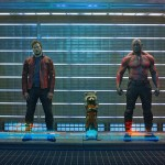 Guardians of the Galaxy and the Future of Comic Book Movies