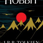 The Hobbit - Parent Content Review
