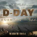 D-Day: Normandy 1944 3D IMAX Review