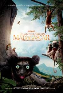 Madagascar Island of Lemurs