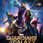 Review: Cosmic Carnage in Guardians of the Galaxy