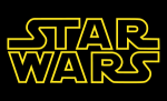The Future of Star Wars