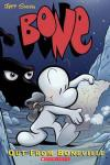 Top 5 Graphic Novels for Kids